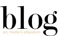 Veera Komulainen – Blogi